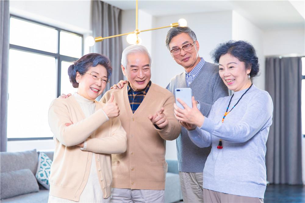 福清棋山村找护理男老人的阿姨